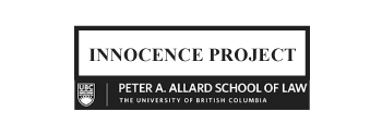 Innocence Project Logo